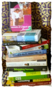 memoirs_books