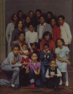 jefferson_family_1984