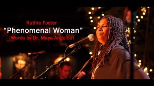 phenomenal-woman-ruthie-foster