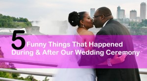 5-funny-things-wedding-ceremony